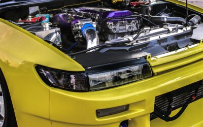 3 Common Signs Your Car Engine Needs Repair in Hixson